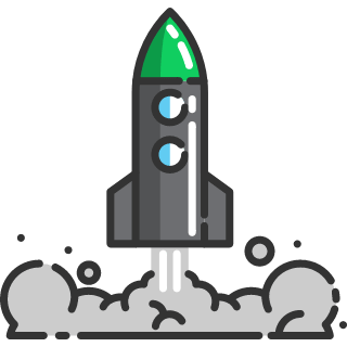 rocket-ship-small-dark-green-320x320-min