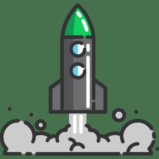 rocket-ship-small-dark-green-320x320-min