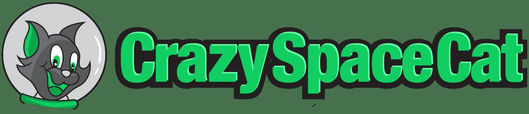 CrazySpaceCat-Head-Logo-min