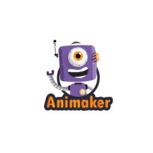 animaker-logo-min
