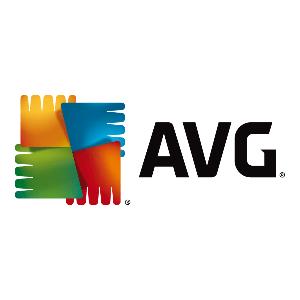 avg-logo-min