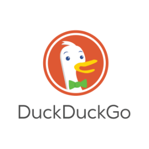 duckduckgo-logo-min