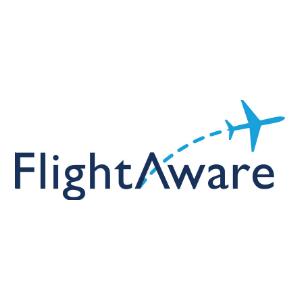 flightaware-logo-min