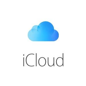 icloud-logo-min