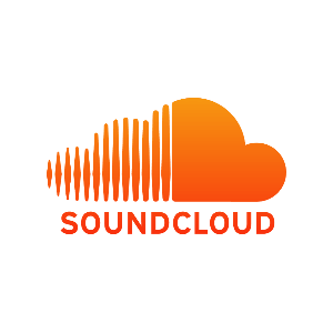 soundcloud-logo-min