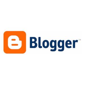 blogger-logo-min