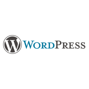 wordpress-logo-min
