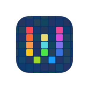 workflow-logo-min