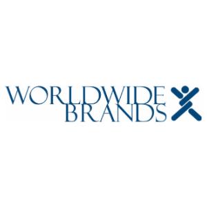 worldwidebrands-logo-min