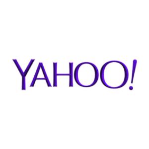 yahoo-mail-logo-min