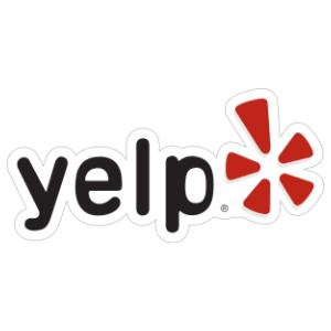 yelp-logo-min