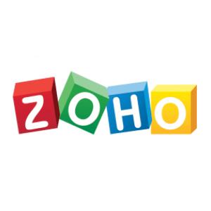 zoho-logo-min