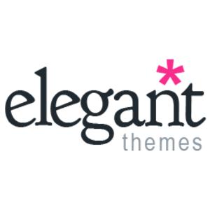 elegantthemes-logo-min