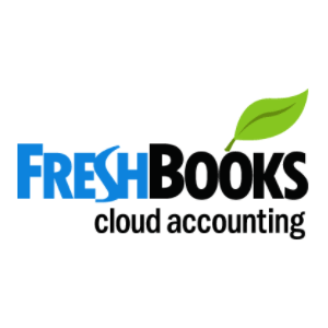 freshbooks-logo-min