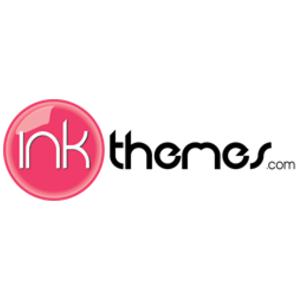 inkthemes-logo-min