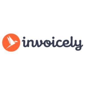 invoicely-logo-min