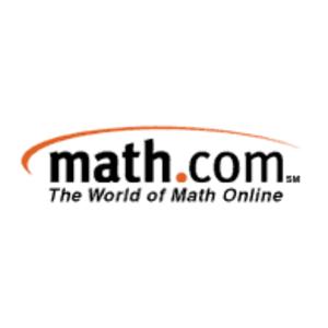 mathcom-logo-min