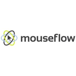 mouseflow-logo-min