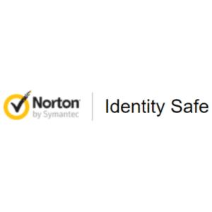 nortonidentitysafe-logo-min
