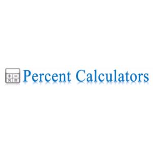 percentcalulatorscom-logo-min
