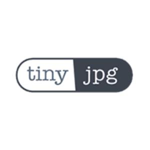 tinyjpg-logo-min