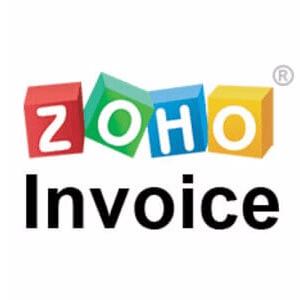 zohoinvoice-logo-min