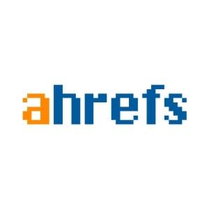 ahrefs-logo2-min
