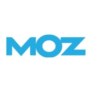 moz-logo2-min