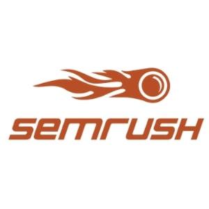 semrush-logo2-min