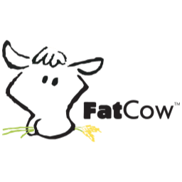 fatcow-logo-content-min