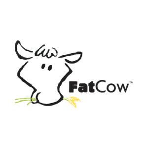 fatcow-logo-min