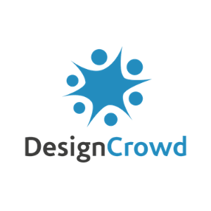 designcrowd-logo-min